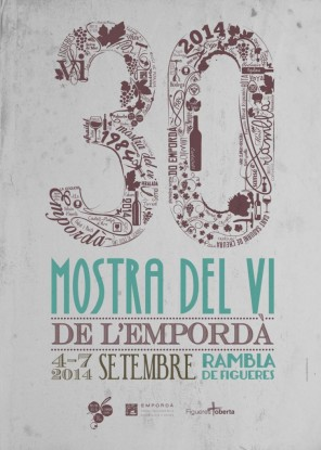cartell-30a-mostra-del-vi-de-lemporda