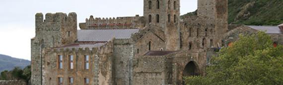 Besuchen gastronomische Sant Pere de Rodes