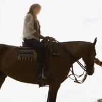 Equitació – Hípica