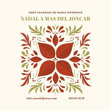 Nadal 2019 a Mas del Joncar